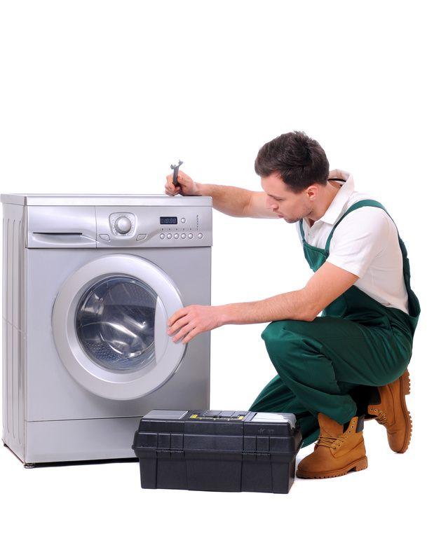 ¿Problemas con su lavadora? Reparación de Electrodomésticos Alicante se lo soluciona